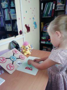 Значение артикуляционной гимнастики в развитии речи детей
